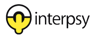 Logo INTERPSY